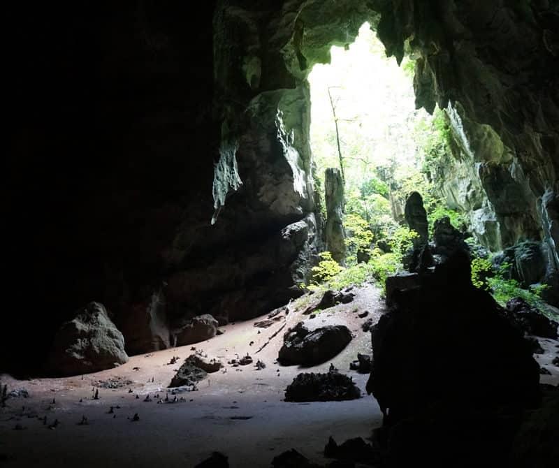 Kota Gelanggi Jerantut